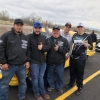 Pomona Swap Meet March 2019-_0228