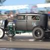 nhra_california_hot_rod_reunion_2012_bakersfield_door_slammers013