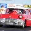 nhra_california_hot_rod_reunion_2012_bakersfield_door_slammers039