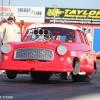 nhra_california_hot_rod_reunion_2012_bakersfield_door_slammers046