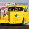 nhra_california_hot_rod_reunion_2012_bakersfield_door_slammers049