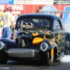 nhra_california_hot_rod_reunion_2012_bakersfield_door_slammers051