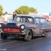 nhra_california_hot_rod_reunion_2012_bakersfield_door_slammers063