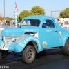 nhra_california_hot_rod_reunion_2012_bakersfield_door_slammers064