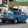 brainerd_optimist_x275_wheelstand_pontiac_ford_chevy_dodge_nostalgia_drag_race07