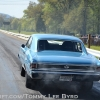brainerd_optimist_x275_wheelstand_pontiac_ford_chevy_dodge_nostalgia_drag_race08
