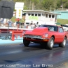 brainerd_optimist_x275_wheelstand_pontiac_ford_chevy_dodge_nostalgia_drag_race09