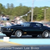 brainerd_optimist_x275_wheelstand_pontiac_ford_chevy_dodge_nostalgia_drag_race14