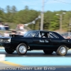 brainerd_optimist_x275_wheelstand_pontiac_ford_chevy_dodge_nostalgia_drag_race15