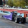 brainerd_optimist_x275_wheelstand_pontiac_ford_chevy_dodge_nostalgia_drag_race16