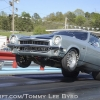 brainerd_optimist_x275_wheelstand_pontiac_ford_chevy_dodge_nostalgia_drag_race21