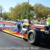 brainerd_optimist_x275_wheelstand_pontiac_ford_chevy_dodge_nostalgia_drag_race26