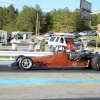 brainerd_optimist_x275_wheelstand_pontiac_ford_chevy_dodge_nostalgia_drag_race39