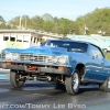 brainerd_optimist_x275_wheelstand_pontiac_ford_chevy_dodge_nostalgia_drag_race43