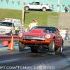 brainerd_optimist_x275_wheelstand_pontiac_ford_chevy_dodge_nostalgia_drag_race44