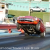 brainerd_optimist_x275_wheelstand_pontiac_ford_chevy_dodge_nostalgia_drag_race45