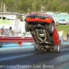 brainerd_optimist_x275_wheelstand_pontiac_ford_chevy_dodge_nostalgia_drag_race46