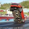 brainerd_optimist_x275_wheelstand_pontiac_ford_chevy_dodge_nostalgia_drag_race47