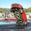brainerd_optimist_x275_wheelstand_pontiac_ford_chevy_dodge_nostalgia_drag_race48
