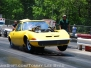 Drag Bash 2013 - Knoxville Dragway