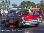Drag Racing Action From Bradenton Motorsports Park