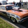 hungary-drag-racing001