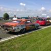 hungary-drag-racing002