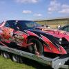 hungary-drag-racing003