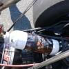 hungary-drag-racing006
