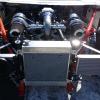 hungary-drag-racing009