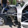 hungary-drag-racing013