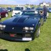 hungary-drag-racing016