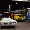 drag_week_2012_texas_motorplex001