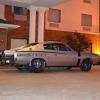 drag_week_2012_texas_motorplex004