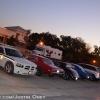 drag_week_2012_texas_motorplex007