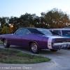 drag_week_2012_texas_motorplex009