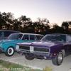 drag_week_2012_texas_motorplex010