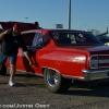 drag_week_2012_texas_motorplex014