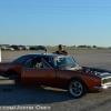 drag_week_2012_texas_motorplex015
