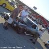 drag_week_2012_texas_motorplex018