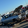 drag_week_2012_texas_motorplex020