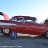 drag_week_2012_texas_motorplex022