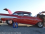 Drag Week 2012 Texas Motorplex