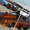 drag_week_2012_texas_motorplex025