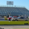 drag_week_2012_texas_motorplex030