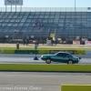 drag_week_2012_texas_motorplex040