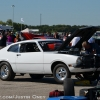 drag_week_2012_texas_motorplex041