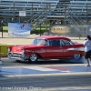 drag_week_2012_texas_motorplex046