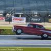 drag_week_2012_texas_motorplex048