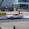 drag_week_2012_texas_motorplex052